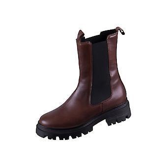 Tamaris 12549827348 universal all year women shoes