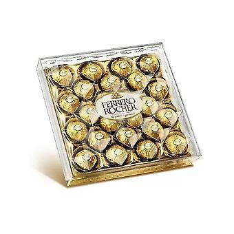 Ferrero Rocher 24 Piece Box 300g