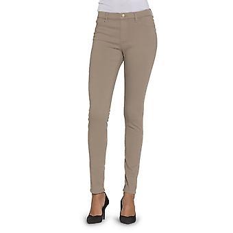 Carrera Jeans - Jeans Kvinnor 00767L_922SS
