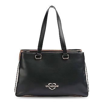 Love Moschino - Shoulder bags Women JC4171PP1DLG1