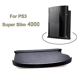 Skid Todiste Vertical Console Stand Sony Playstation Ps3