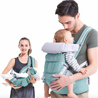 Baby Support Multifunctional Baby Waist Stool Newborn Holding Object