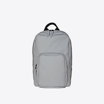 Rains Base Bag Mini Rock Ryggsäck