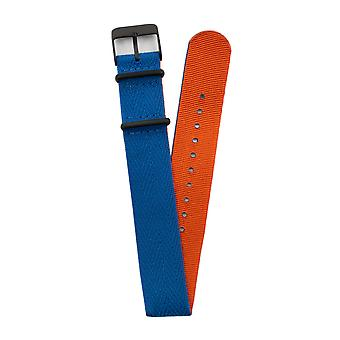 Kellohihna Timex BTQ602052 (20 mm)