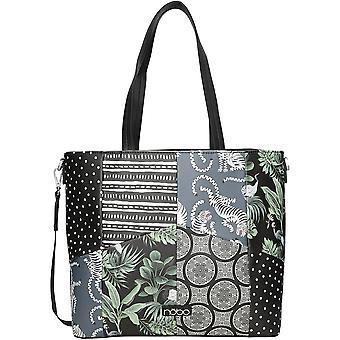 Nobo NBAGK3970CM20 everyday  women handbags