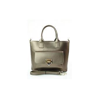 Vera Pelle K415BRO everyday  women handbags