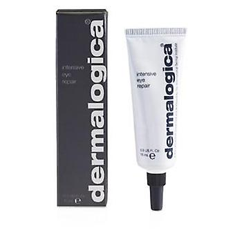 Dermalogica Intensive øje reparation - 15ml / 0.5 oz