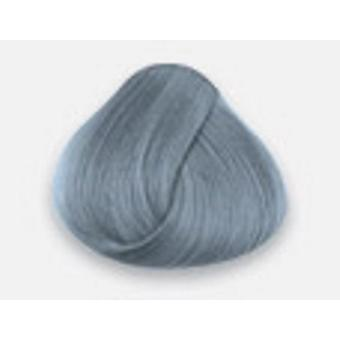 La Riche Directions Semi-Permanent Hair Colour 88ml x 2 tubs Silver