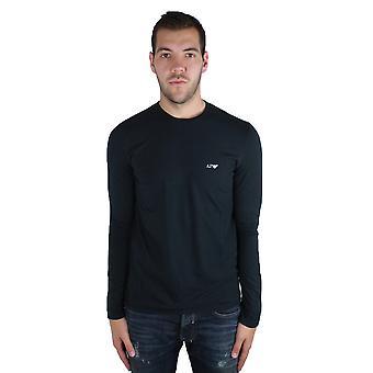 Armani Jeans 8N6T81 6J0AZ 1579 t-skjorte