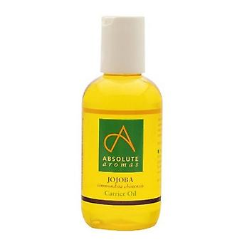 Absolute Aromas, Jojoba Oil, 150ml