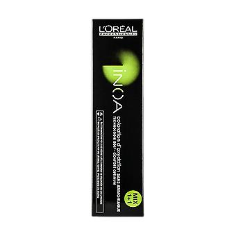 L'Oreal Professionnel Inoa 5,64 Light Extra Red Copper Brown Hair Colour 60g