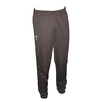 PUMA ireland training track pants [black]