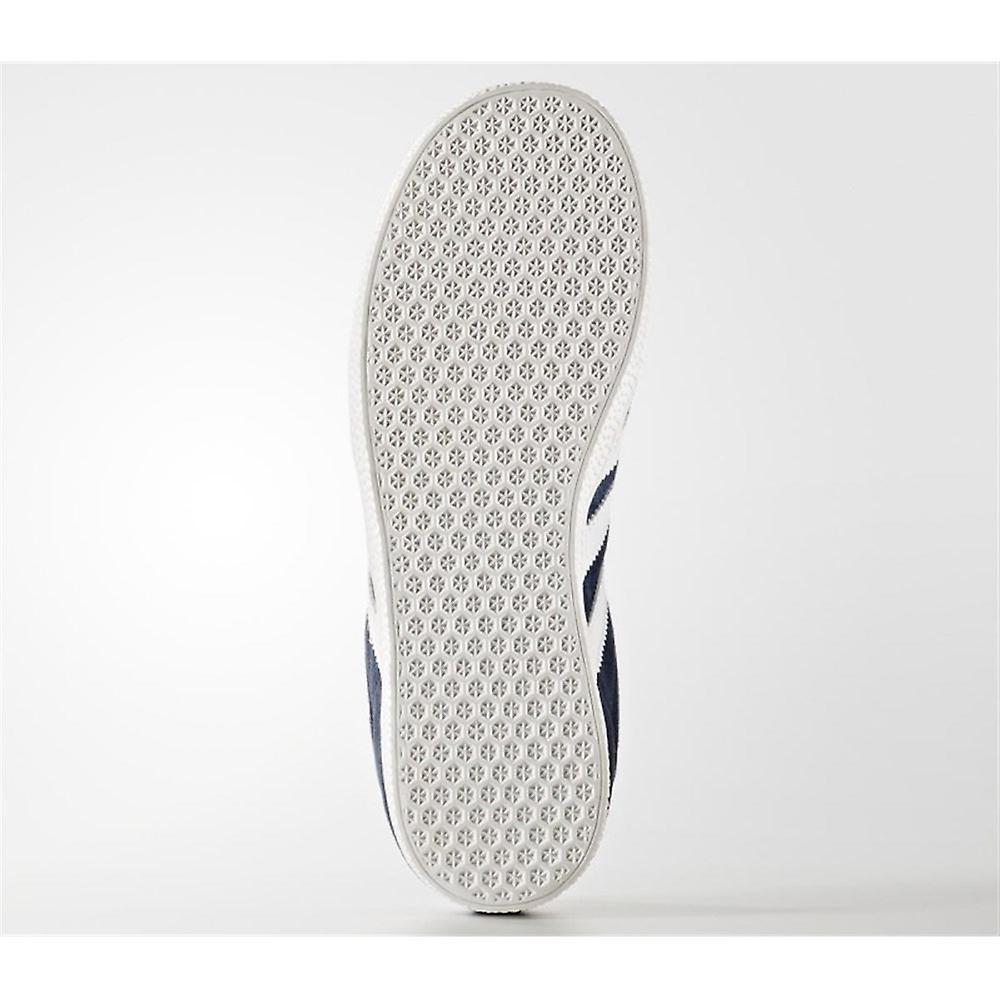 Adidas Gaselle By9144 Universal Kids Hele Året Sko