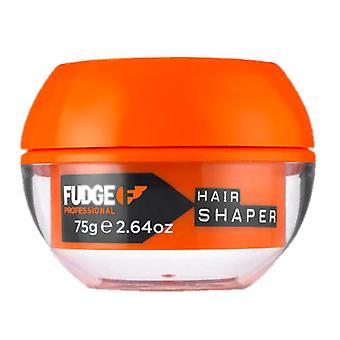 Fudge Haar Shaper 75g