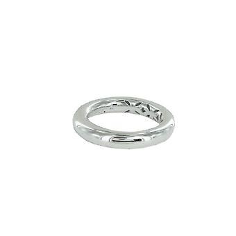 Donna collezione ESPRIT anello argento Amalia gr. 16 ELRG92400A160