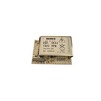 Module Remco 5642