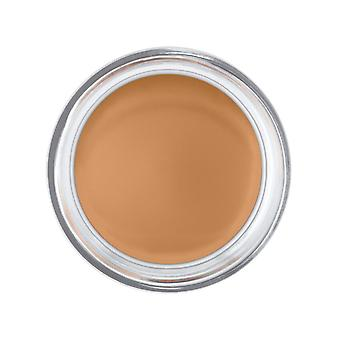 NYX PROF. make-up concealer jar-karamel