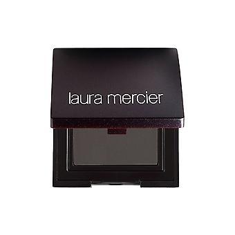 Laura Mercier ojos mate color 2,6 g