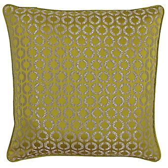 Riva Paoletti Piccadilly Cushion Cover