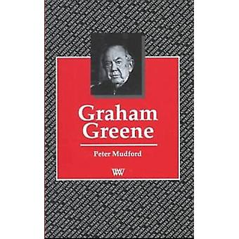 Graham Greene by Peter Mudford - 9780746307588 Book