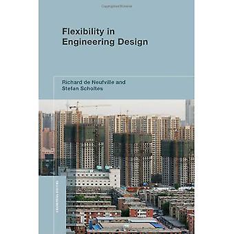 Flexibiliteit in Engineering Design