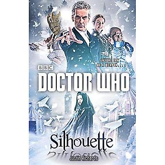 Silhouet (Doctor Who (BBC))