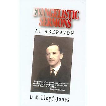 Evangelistic Sermons: At Aberavon