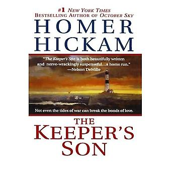 Keeper's Son