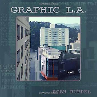Graphic L.A.