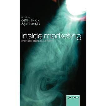 Inside Marketing par Zwick