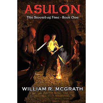 Asulon par McGrath & William Raymond