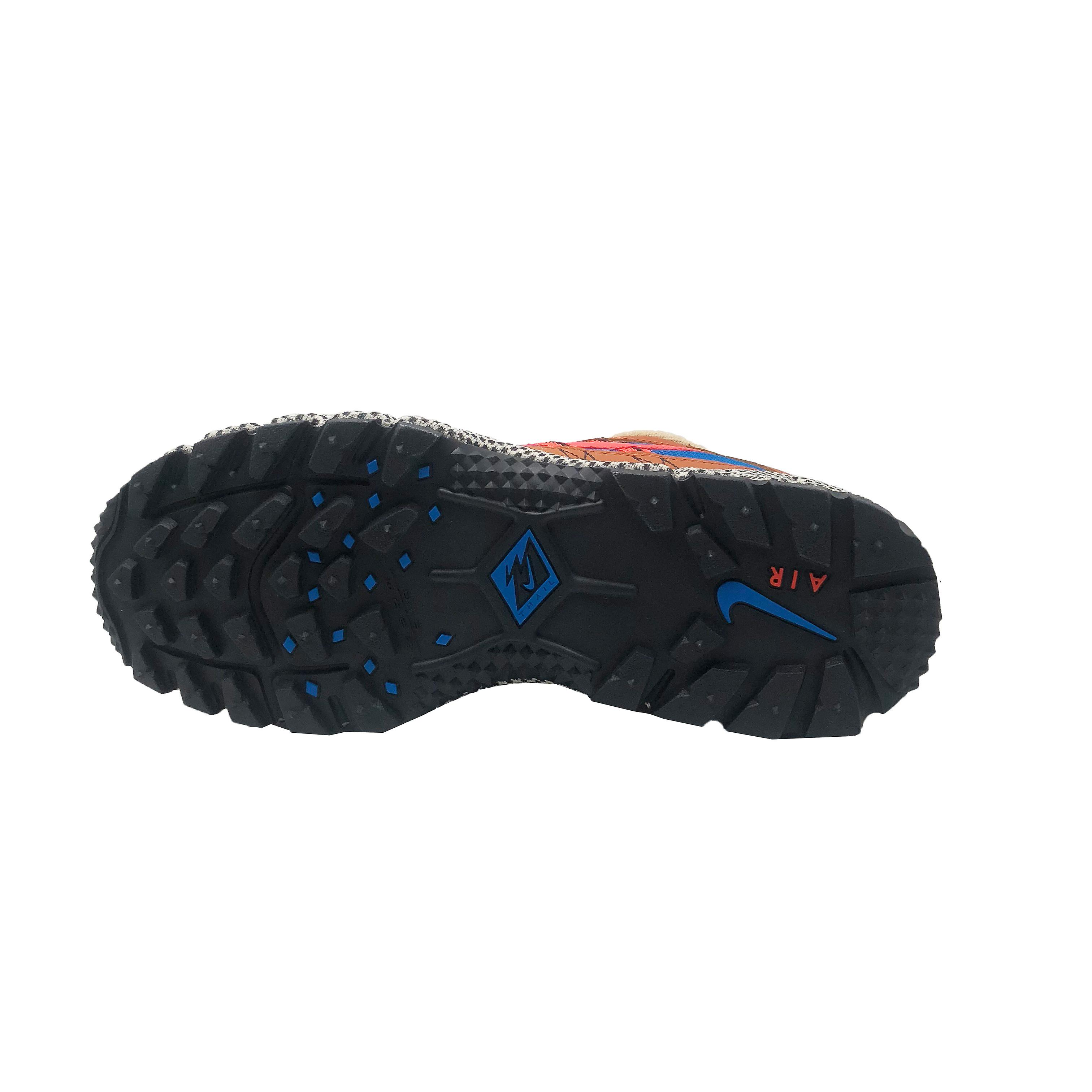 Nike Air Humara 17 QS AO3297 200 Mens utbildare