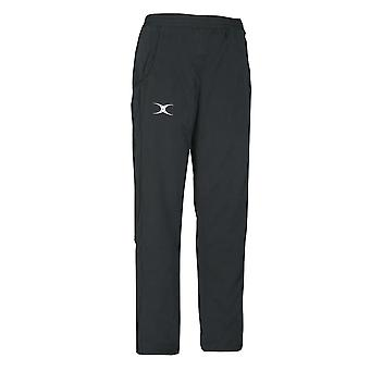 Gilbert Rugby Mens Adult Synergie 100% Polyester Trousers
