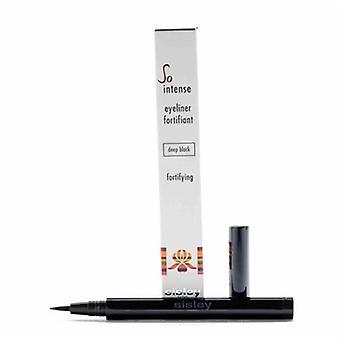 Sisley si Intense eye-liner noir profond 0,03 oz / 1ml