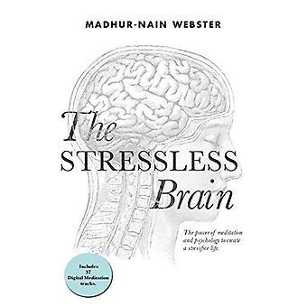 Il cervello Stressless