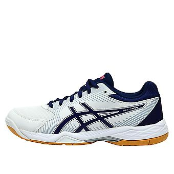 Asics Geltask 2 B754Y0133 volleyball all year women shoes