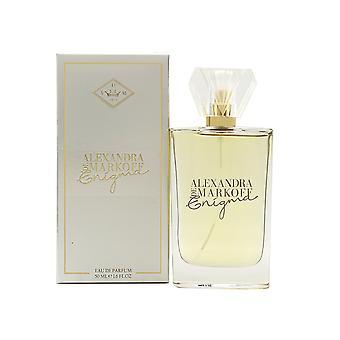 Alexandra De Markoff Enigma Eau de Parfum 50ml EDP Spray