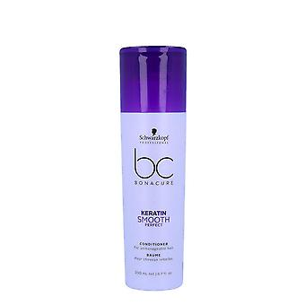 Schwarzkopf BC KSP Conditioner 200ml