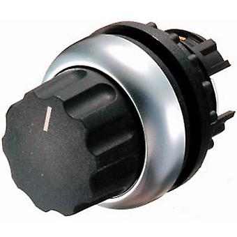 Eaton M22-WR4 Selector Negro 3 x 40 á 1 ud(s)