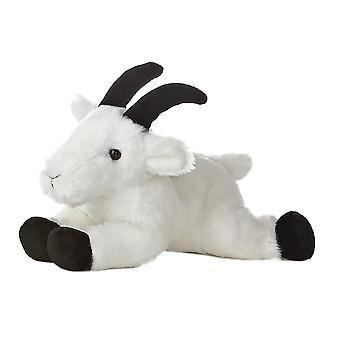 """Rocky Mountain Goat mini Flopsie 8 """"door Aurora"""
