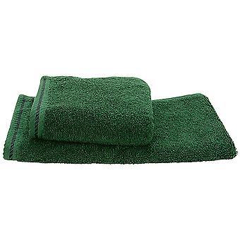 A&R håndklær-gjeste håndkle-gym trening Workout