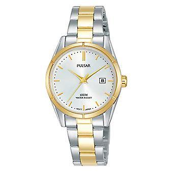 Seiko relógio mulher ref. PH7474X1