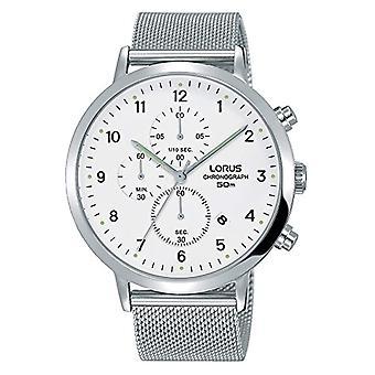 Lorus Clock Man ref. RM313EX9