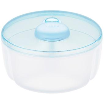 Oxo-Tot Doser 3 Tomas (+ 266 Ml.) Blue (Kitchen , Household , Child's)