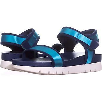 Aldo Kobiety Robby-48 Fabric Open Toe Casual Sportowe sandały