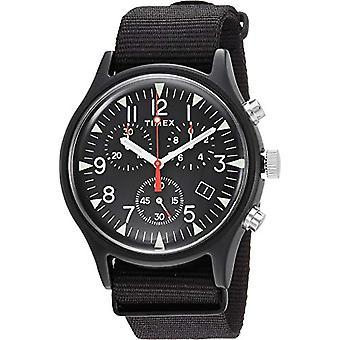 Timex Clock Man Ref. TW2R67700VQ