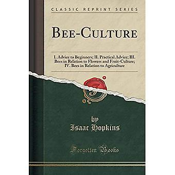 Bee-Culture