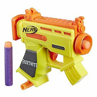 Nerf, Fortnite MicroShots - Micro AR-L