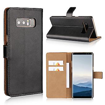 iCoverCase | Samsung Galaxy Note 8 | Wallet Case