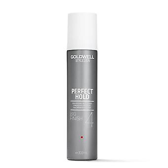 Goldwell stylesign finition magique 300ml